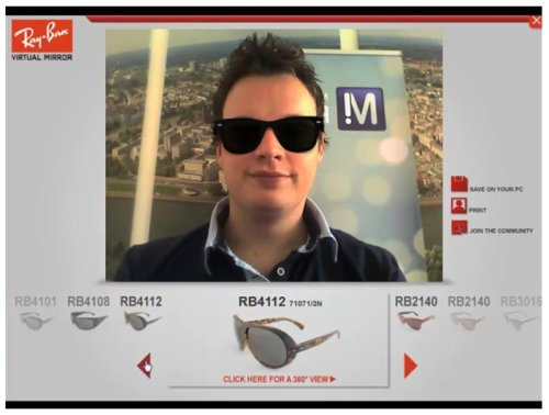 ray-ban-augmented-reality1