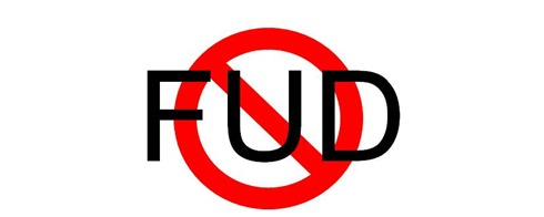 No_FUD