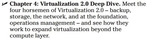 Virtualization 2.0